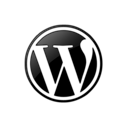 wordpress-icon-128x128