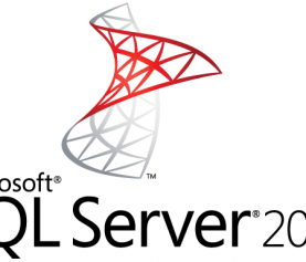 Failed to generate a user instance of SQL Server due to failure in retrieving the user's local application data path